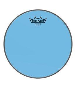 Remo Remo Emperor Colortone Drumhead