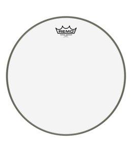 Remo Remo Clear Vintage Emperor Drumhead