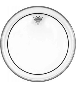 Remo Remo Clear Pinstripe Drumhead