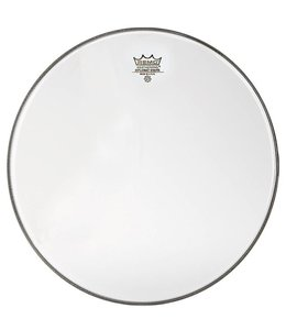 Remo Remo Hazy Diplomat Snareside Drumhead