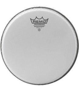 Remo Remo Silentstroke Drumhead