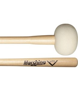 Vater Vater Marching Bass Drum Mallet MV-B5