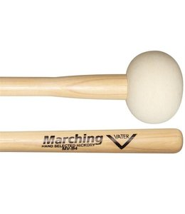 Vater Vater Marching Bass Drum Mallet MV-B4