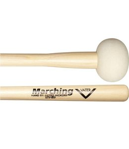 Vater Vater Marching Bass Drum Mallet MV-B3