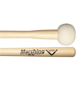 Vater Vater Marching Bass Drum Mallet MV-B2