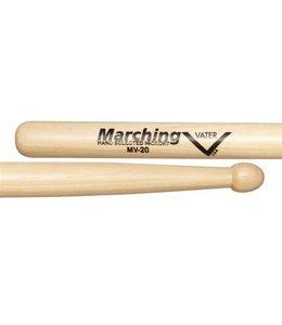 Vater Vater Marching Sticks MV20