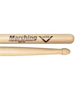 Vater Vater Marching Sticks MV10