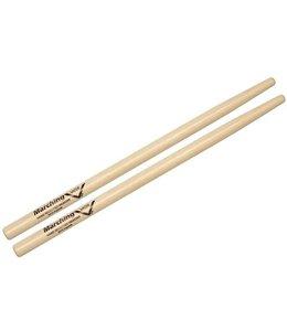 Vater Vater MV9 Hybrid Rounded Tip Drumsticks