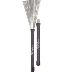 Vater Vater Wire Tap Sweep