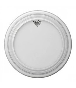 Remo Remo Coated Powerstroke Pro Bass Drumhead