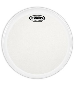Evans Evans 14'' Orchestraestra Staccato Snare Drumhead