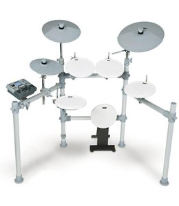 KAT Kat 5pc E-Drum Kit KT1-US