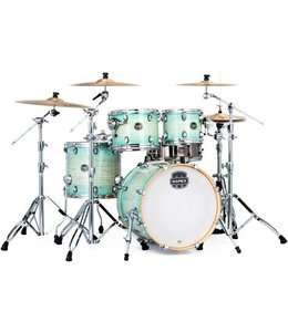 Mapex Mapex Armory Series Ultramarine Gloss Rock Shell Pack