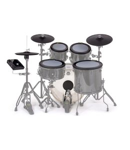 Mapex NFUZD Nspire Rock Full Pack Electronic Kit