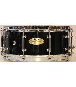 Pearl Pearl 14 X5.5 in Concert Series Snare Drum