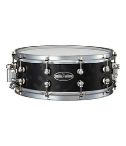 Pearl Pearl 14x5 in Vectorcast Hybrid Exotic Snare Drum