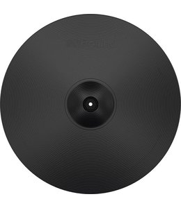 Roland Roland 18in V-Cymbal (Digital) CY-18DR