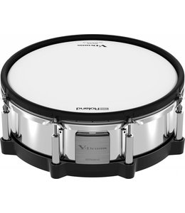 Roland Roland Digital Snare Drum PD-140DS