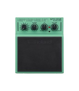 Roland Roland SPD:One Electro Percussion Pad SPD-1E