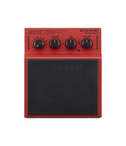 Roland Roland SPD:One Wav Pad Percussion Pad SPD-1W