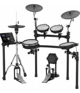 Roland Roland TD-25K-S Electronic Drum Set