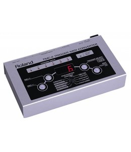 Roland Roland Trigger To Midi Converter TMC-6