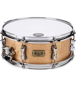 Tama Tama 5.5x14 in. S.L.P. Vintage Poplar Maple Snare Drum