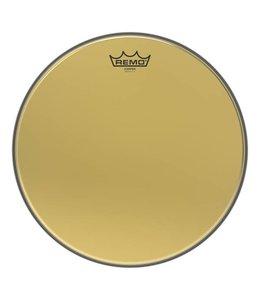 Remo Remo Gold Starfire Drumhead