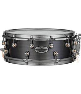 Pearl Pearl Dennis Chambers Signature Aluminum Snare Drum