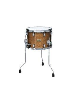 "Tama Tama 10x14"" Dual Birch S.L.P. Snare Drum"
