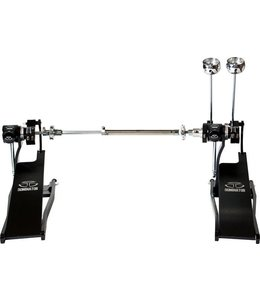 Trick Trick Dominator Double Bass Pedal