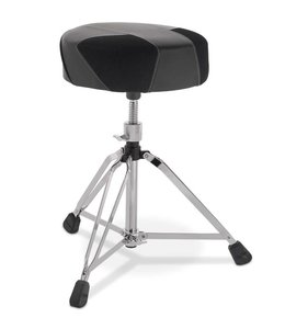 PDP PDP Concept Series Drum Throne