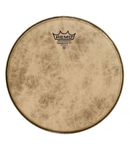 Remo Remo Fiberskyn FT Film Bass Drumhead