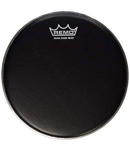 Remo Remo Dynamax Vinyl 'Bahia' Bass Drumhead