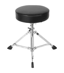 Ludwig Lugwig Junior Drum Throne JR5
