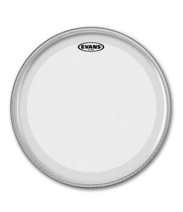Evans Evans 24'' EQ1 Batter Coated Drumhead