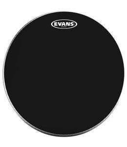 Evans Evans EQ2 Resonant Black Bass Drumhead