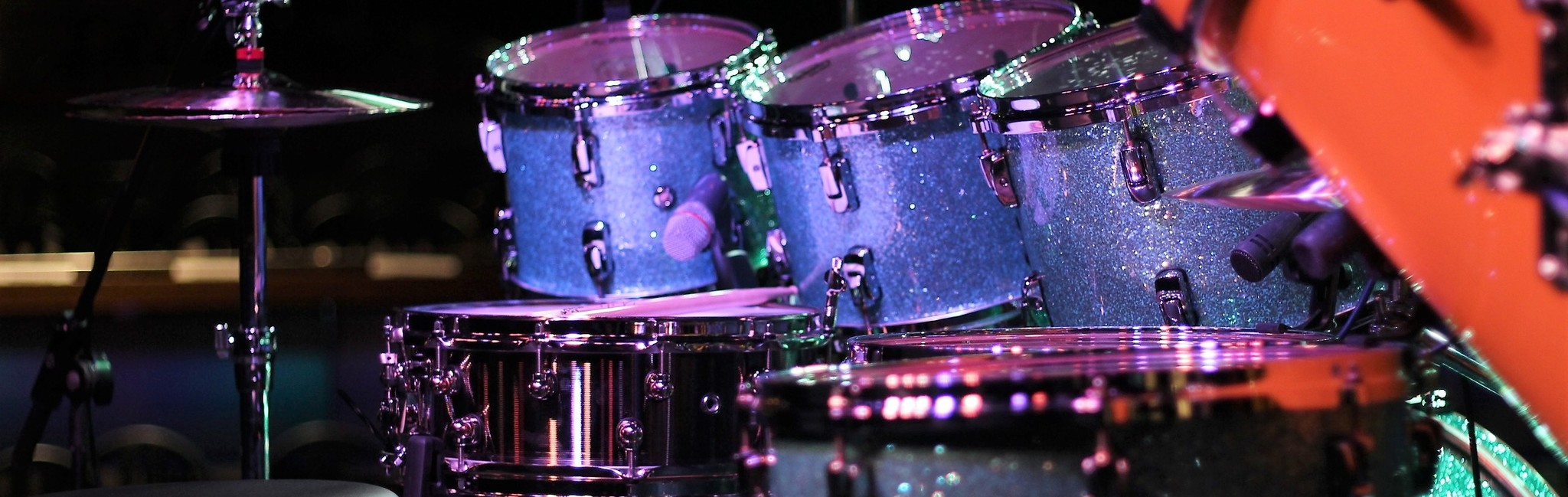 rupps drums drums and percussion gear denver s professional drum