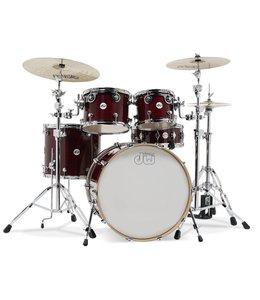 DW DW Design Series Drums