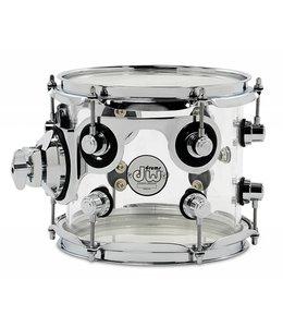DW DW Design Series Component Drums