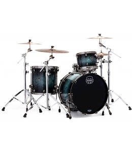 Mapex Mapex Saturn V MH Exotic Series Drums