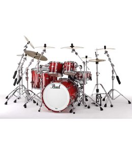 Pearl Pearl Reference Drums