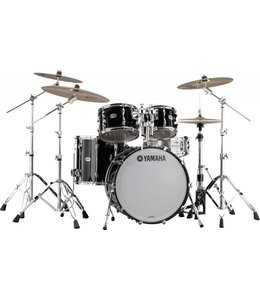 Yamaha Yamaha Recording Custom Drums