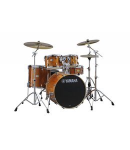 Yamaha Yamaha Stage Custom Drums
