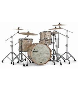 Sonor Sonor Vintage Series Drums
