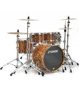 Sonor Sonor ProLite Drums