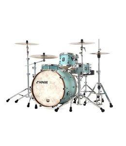 Sonor Sonor SQ1 Drums