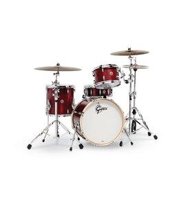 Gretsch Gretsch Brooklyn Drums