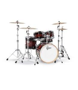 Gretsch Gretsch Renown Drums