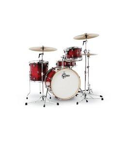 Gretsch Gretsch Catalina Club Drums